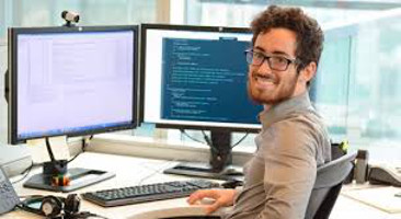 Linux System Administrator Projects | Linux Training Academy