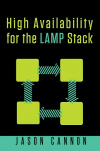 ha-lamp-stack-cover