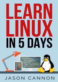 learn-linux-in-5-days-small-cover
