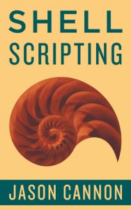 shell-scripting-cover-small