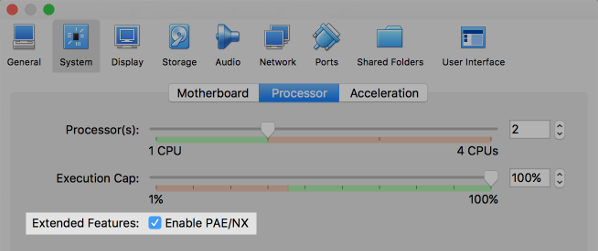 pae-nx-virtualbox